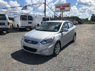 2013 Hyundai Accent GLS in Shreveport, LA 71118