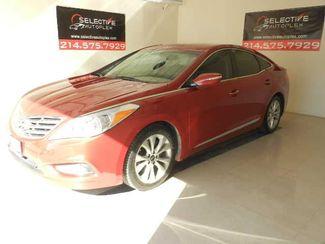 2013 Hyundai Azera 3.3L in Addison, TX 75001