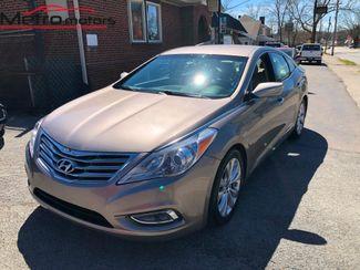 2013 Hyundai Azera TECHNO Knoxville , Tennessee 9