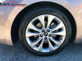 2013 Hyundai Azera TECHNO Knoxville , Tennessee 11