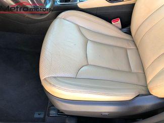 2013 Hyundai Azera TECHNO Knoxville , Tennessee 16