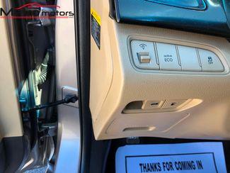 2013 Hyundai Azera TECHNO Knoxville , Tennessee 19