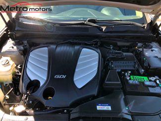 2013 Hyundai Azera TECHNO Knoxville , Tennessee 65