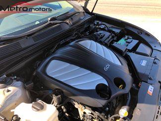 2013 Hyundai Azera TECHNO Knoxville , Tennessee 64