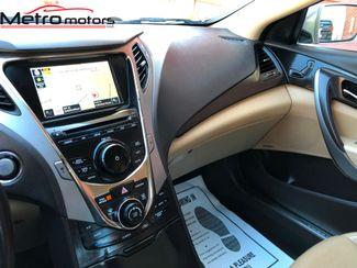 2013 Hyundai Azera TECHNO Knoxville , Tennessee 24