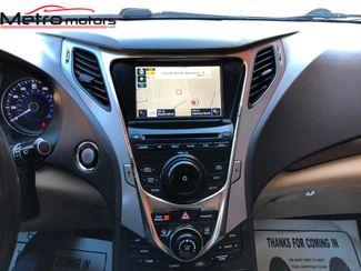 2013 Hyundai Azera TECHNO Knoxville , Tennessee 32