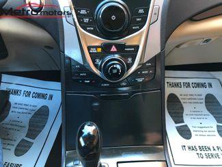 2013 Hyundai Azera TECHNO Knoxville , Tennessee 25