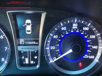 2013 Hyundai Azera TECHNO Knoxville , Tennessee 27