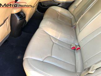 2013 Hyundai Azera TECHNO Knoxville , Tennessee 47