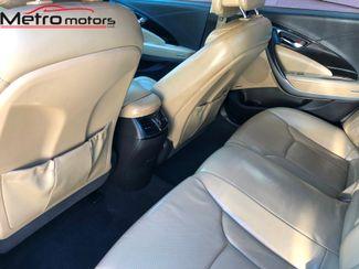 2013 Hyundai Azera TECHNO Knoxville , Tennessee 48
