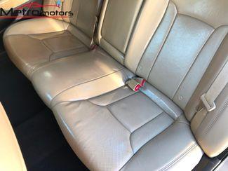 2013 Hyundai Azera TECHNO Knoxville , Tennessee 49