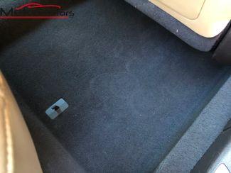 2013 Hyundai Azera TECHNO Knoxville , Tennessee 52