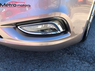 2013 Hyundai Azera TECHNO Knoxville , Tennessee 7