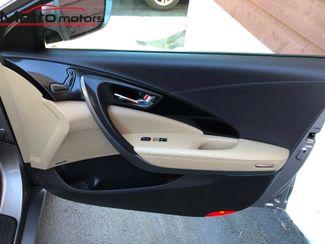 2013 Hyundai Azera TECHNO Knoxville , Tennessee 56