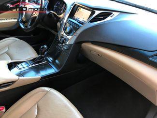 2013 Hyundai Azera TECHNO Knoxville , Tennessee 60