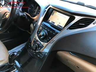 2013 Hyundai Azera TECHNO Knoxville , Tennessee 61