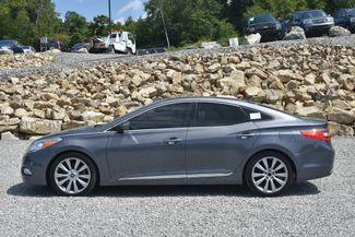 2013 Hyundai Azera Naugatuck, Connecticut 1