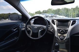 2013 Hyundai Azera Naugatuck, Connecticut 15
