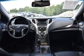 2013 Hyundai Azera Naugatuck, Connecticut 16