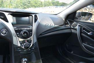 2013 Hyundai Azera Naugatuck, Connecticut 21