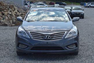 2013 Hyundai Azera Naugatuck, Connecticut 7