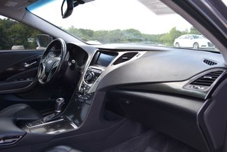 2013 Hyundai Azera Naugatuck, Connecticut 9