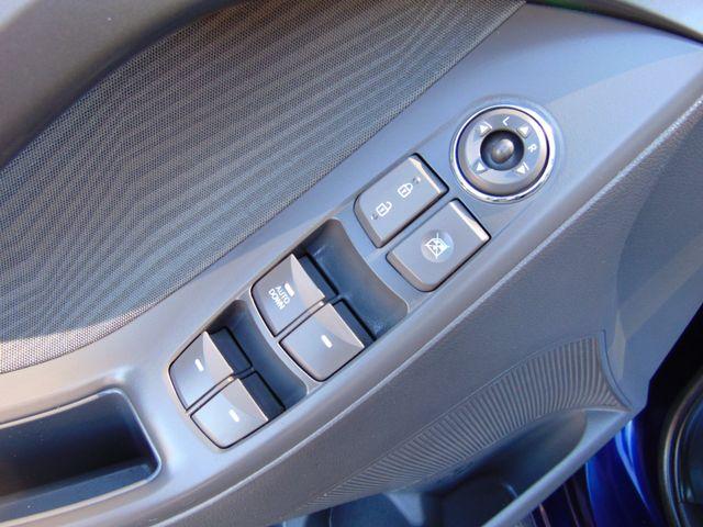 2013 Hyundai Elantra GLS Alexandria, Minnesota 11