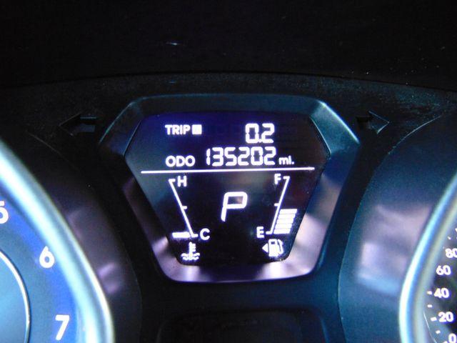 2013 Hyundai Elantra GLS Alexandria, Minnesota 20