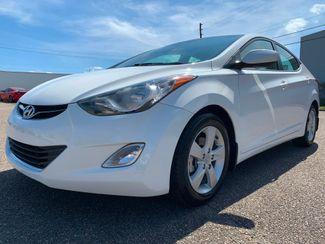 2013 Hyundai Elantra GLS in Martinez, Georgia 30907