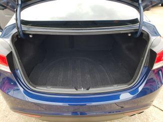2013 Hyundai Elantra Coupe GS  in Bossier City, LA