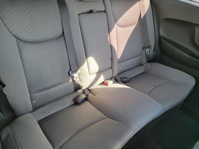 2013 Hyundai Elantra Coupe GS Gardena, California 12