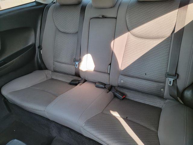 2013 Hyundai Elantra Coupe GS Gardena, California 10