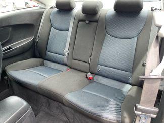 2013 Hyundai Elantra Coupe GS  city Wisconsin  Millennium Motor Sales  in , Wisconsin