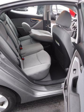 2013 Hyundai Elantra GLS | Endicott, NY | Just In Time, Inc. in Endicott, NY