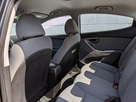 2013 Hyundai Elantra GLS PZEV | Endicott, NY | Just In Time, Inc. in Endicott, NY