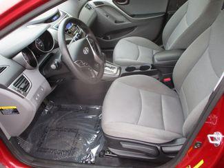 2013 Hyundai Elantra GLS Farmington, MN 2