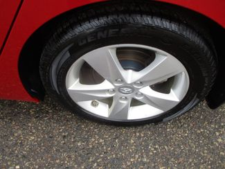 2013 Hyundai Elantra GLS Farmington, MN 5