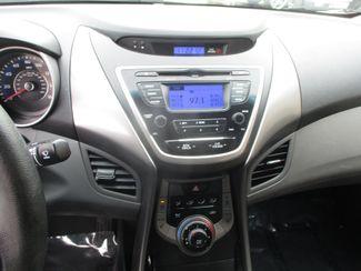 2013 Hyundai Elantra GLS Farmington, MN 4