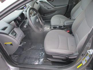2013 Hyundai Elantra GLS PZEV Farmington, MN 2