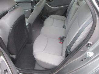 2013 Hyundai Elantra GLS PZEV Farmington, MN 3