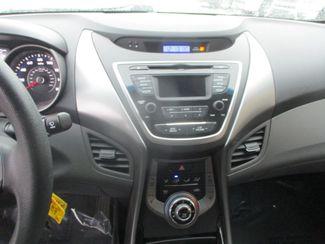 2013 Hyundai Elantra GLS PZEV Farmington, MN 5
