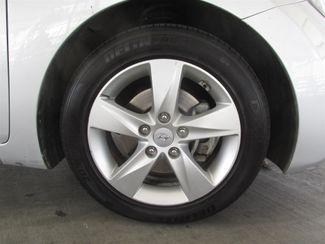 2013 Hyundai Elantra GLS PZEV Gardena, California 14