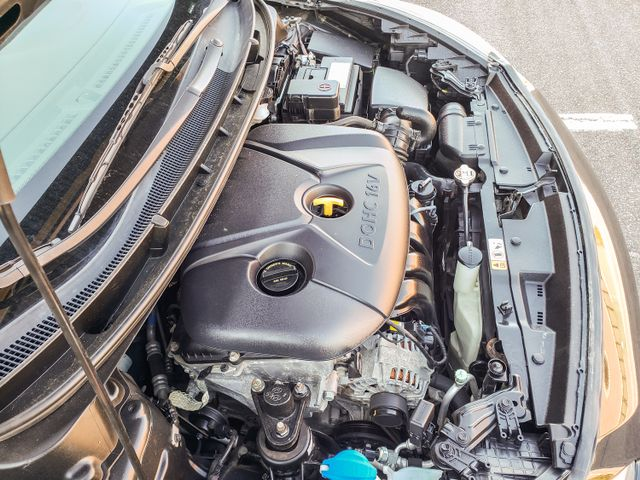 2013 Hyundai Elantra GT 6 mo 6000 mile warranty Maple Grove, Minnesota 11