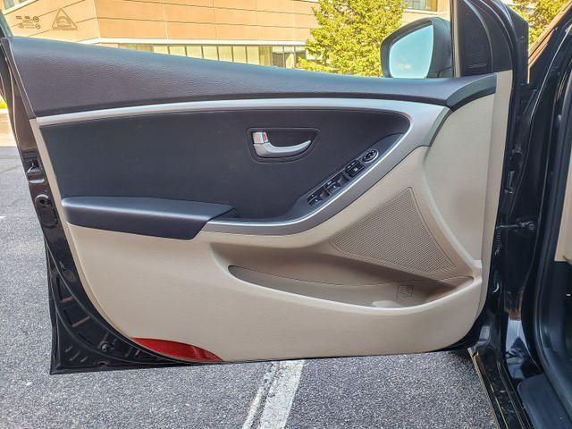 2013 Hyundai Elantra GT 6 mo 6000 mile warranty Maple Grove, Minnesota 14