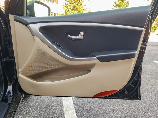2013 Hyundai Elantra GT 6 mo 6000 mile warranty Maple Grove, Minnesota 15