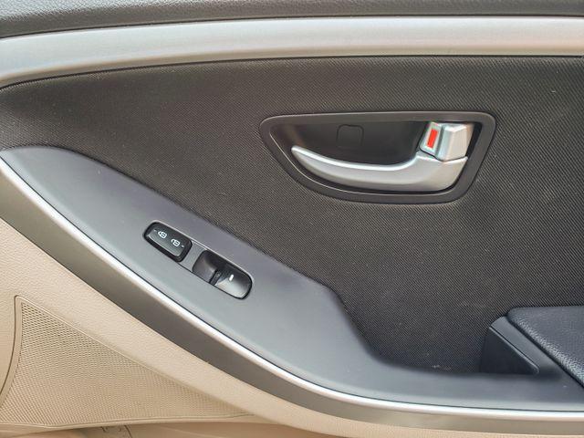 2013 Hyundai Elantra GT 6 mo 6000 mile warranty Maple Grove, Minnesota 17