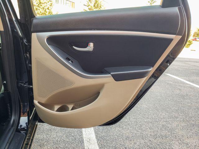 2013 Hyundai Elantra GT 6 mo 6000 mile warranty Maple Grove, Minnesota 25