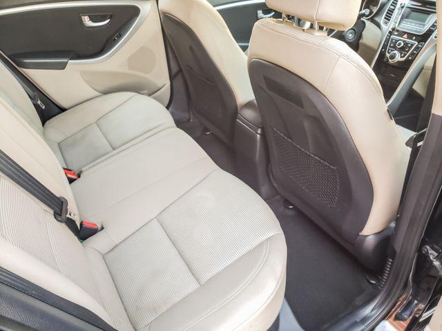 2013 Hyundai Elantra GT 6 mo 6000 mile warranty Maple Grove, Minnesota 29