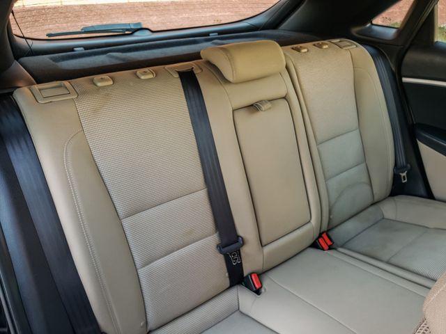 2013 Hyundai Elantra GT 6 mo 6000 mile warranty Maple Grove, Minnesota 31