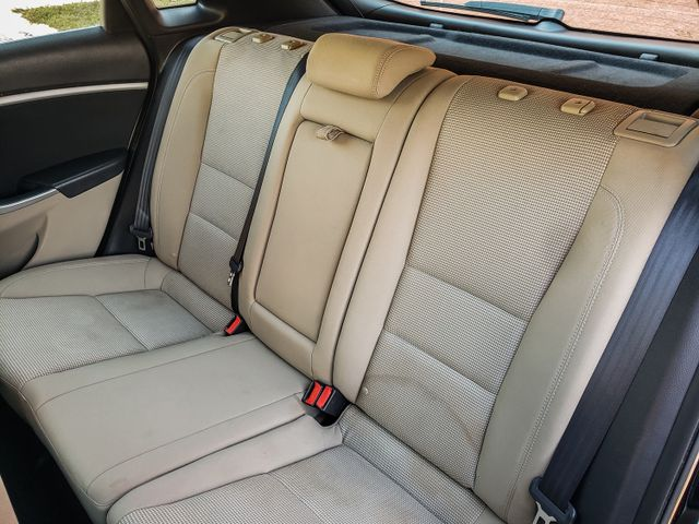 2013 Hyundai Elantra GT 6 mo 6000 mile warranty Maple Grove, Minnesota 30